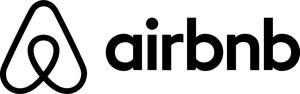 Air Bnb